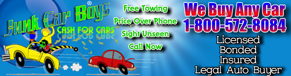 Sell Your Car Today In Houston TX
